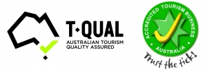 TQUAL_ATAP-Logo-_Horizontal_1