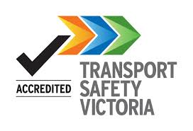 transport-safety-victoria