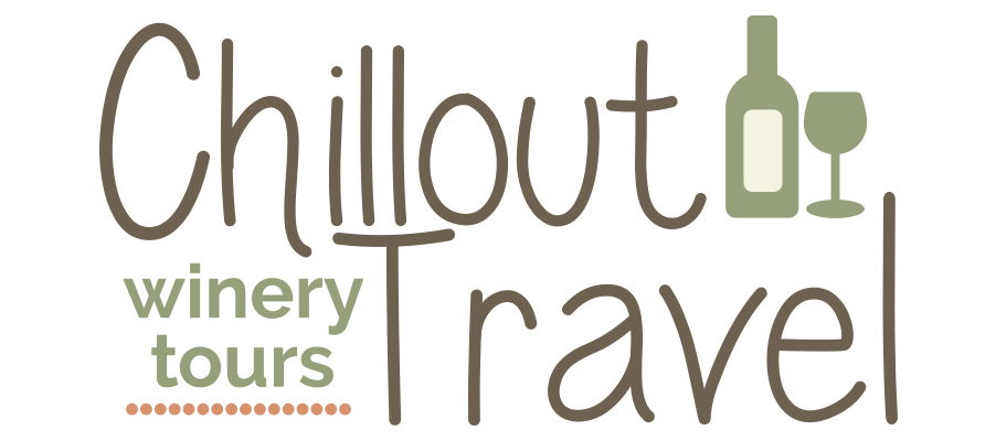 Chillout Travel – Yarra Valley Wine Tours and Mornington Peninsula Wine Tours