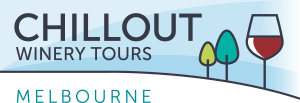 Chillout Travel – Yarra Valley Wine Tours and Mornington Peninsula Wine Tours Logo
